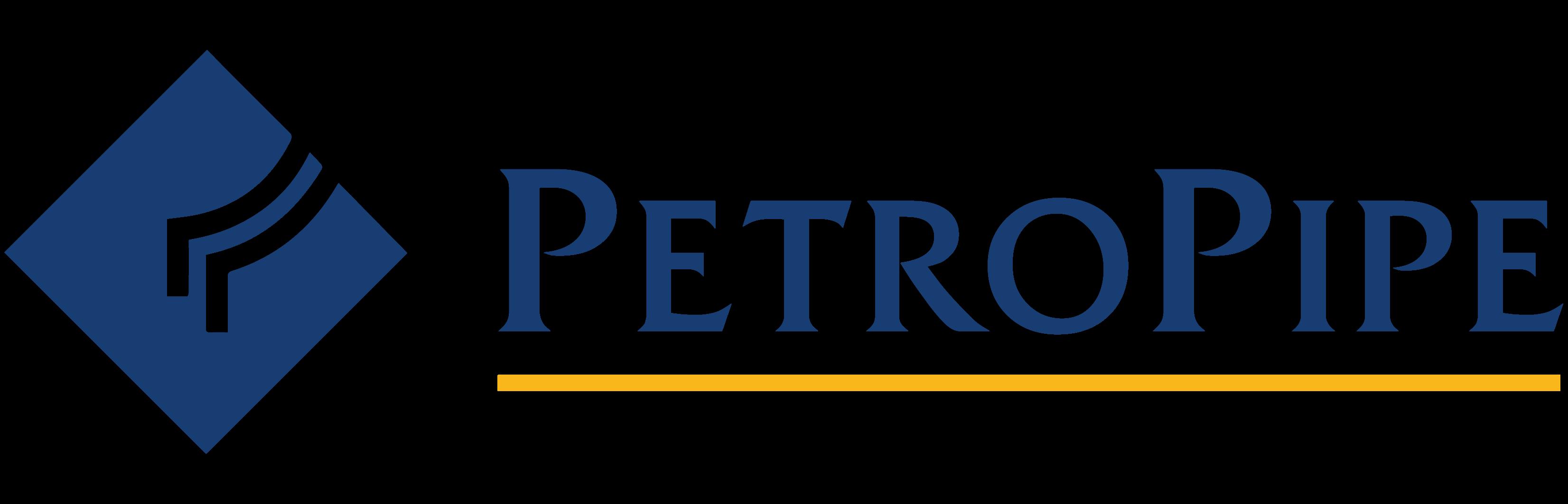 PetropipeCIS